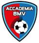A.P.D. ACCADEMIA BMV