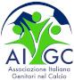 AIGC - Associazione Italiana Genitori nel Calcio