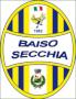 ASD Baiso Secchia