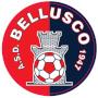 BELLUSCO 1947