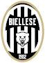 A.S.D. BIELLESE 1902