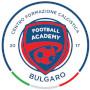 FCD BULGARO