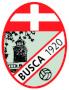 BUSCA 1920