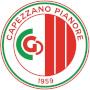 CGC Capezzano