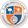A.S.D. CJARLINSMUZANE