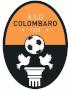 ASD Colombaro