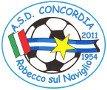 ASD Concordia