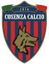Cosenza (SERIE B)