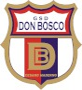 G.S.D. DON BOSCO