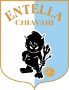 Virtus Entella (SERIE B)