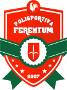 Polisportiva Ferentum