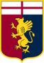 Genoa Cfc (SERIE A)