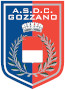 A.C.D. GOZZANO ACADEMY