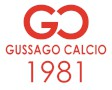 A.S.D. GUSSAGO CALCIO 1981