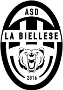 La Biellese
