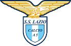 SS Lazio Calcio a 5 (SERIE A)