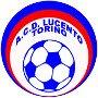 ACD Lucento