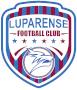 A.S.D. LUPARENSE FC