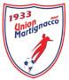 Martignacco Calcio
