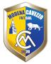 Modena Cavezzo Futsal (SERIE B)