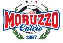 A.S.D. MORUZZO