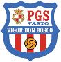 Pgs Vasto