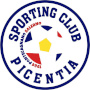 SPORTING CLUB PICENTIA