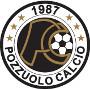 Pozzuolo Calcio