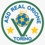 A.S.D. REAL ORIONE V.