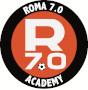 A.S.D. ROMA 7.0 ACADEMY