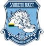 ASD Sanremo Rugby