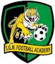 S.G.M FOOTBALL ACADEMY