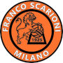 S.S.D. FRANCO SCARIONI 1925