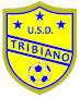 U.S.D. TRIBIANO