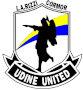 UDINE UNITED