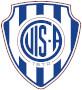 Vis Aurelia