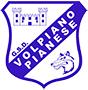 Volpiano Calcio