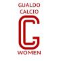 WOMEN GUALDO CALCIO