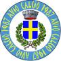 A.S.D. AVIO CALCIO