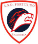 A.S.D. FORTITUDO BAGHERIA