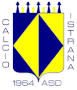 CALCIO ISTRANA 1964 A.S.D.