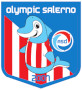 A.S.D. OLYMPIC SALERNO
