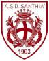 A.S.D. SANTHIA
