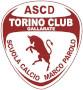 ASC.D TORINO CLUB MARCO PAROLO