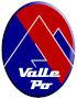 S.P.D. VALLE PO